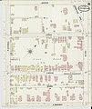 Sanborn Fire Insurance Map from Lexington, Fayette County, Kentucky. LOC sanborn03200 002-6.jpg