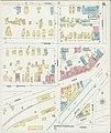 Sanborn Fire Insurance Map from Lockport, Niagara County, New York. LOC sanborn06045 003-6.jpg