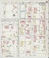 Sanborn Fire Insurance Map from Lynchburg, Independent Cities, Virginia. LOC sanborn09040 002-14.jpg