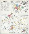 Sanborn Fire Insurance Map from Millbury, Worcester County, Massachusetts. LOC sanborn03792 003-1.jpg