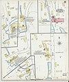 Sanborn Fire Insurance Map from Monson, Hampden County, Massachusetts. LOC sanborn03796 002-3.jpg