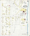 Sanborn Fire Insurance Map from Muscatine, Musactine County, Iowa. LOC sanborn02763 003-10.jpg