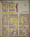 Sanborn Fire Insurance Map from New Orleans, Orleans Parish, Louisiana. LOC sanborn03376 005-12.jpg