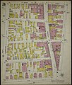 Sanborn Fire Insurance Map from Portland, Cumberland County, Maine. LOC sanborn03527 002-28.jpg