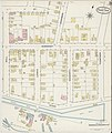 Sanborn Fire Insurance Map from Raritan, Somerset County, New Jersey. LOC sanborn05609 001-3.jpg