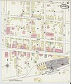 Sanborn Fire Insurance Map from Sharpsburg, Allegheny County, Pennsylvania. LOC sanborn07960 002-4.jpg