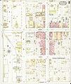 Sanborn Fire Insurance Map from Sheldon, O'Brien County, Iowa. LOC sanborn02822 002-2.jpg