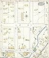 Sanborn Fire Insurance Map from Snohomish, Snohomish County, Washington. LOC sanborn09326 003-5.jpg