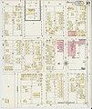 Sanborn Fire Insurance Map from Tampa, Hillsborough County, Florida. LOC sanborn01352 005-10.jpg
