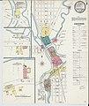 Sanborn Fire Insurance Map from Three Rivers, Saint Joseph County, Michigan. LOC sanborn04216 003-1.jpg