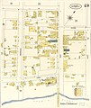 Sanborn Fire Insurance Map from Watsonville, Santa Cruz County, California. LOC sanborn00921 005-23.jpg
