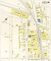 Sanborn Fire Insurance Map from Watsonville, Santa Cruz County, California. LOC sanborn00921 006-16.jpg