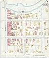 Sanborn Fire Insurance Map from Ypsilanti, Washtenaw County, Michigan. LOC sanborn04240 003-5.jpg