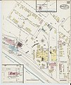 Sanborn Fire Insurance Map from Zanesville, Muskingum County, Ohio. LOC sanborn06967 001-13.jpg