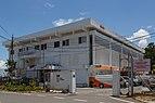 Sandakan Sabah General-Post-Office-02.jpg