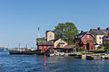 Sandhamn June 2014 02.jpg