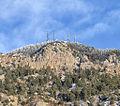 Sandia Peak (5347610882).jpg