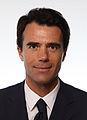 Sandro Gozi daticamera.jpg