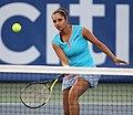 Sania Mirza in Citi Open 2011.jpg