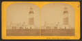 Sankaty Light House, Nantucket, by Kilburn Brothers.png