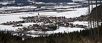 Sankt. Margarethen bei Knittelfeld Panorama.jpg