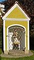 Sankt Georgen Gusen Wegkapelle.jpg