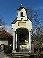 Sankt Magdalena - Kapelle zum leidenden Heiland.jpg
