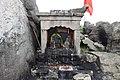 Sanqing Shan 2013.06.15 14-23-25.jpg