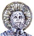 Sant'Antimo prete e martire.jpg