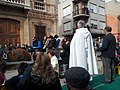 Sant Antoni a Benifaió - 14.jpeg