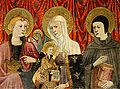 Sant Miquel de Cardona retaule 1.jpg