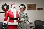 Santa Claus visits Craig Joint Theater Hospital DVIDS234280.jpg