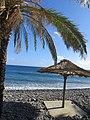 Santa Cruz - Madeira, 2012-10-24 (13).jpg