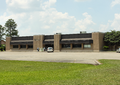 Santa Fe Texas Post Office.png