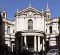 Santa Maria della Pace, Rome.jpg