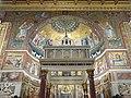 Santa Maria in Trastevere - 14.jpg