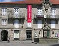 Santiago.Toural.Museo Granell.jpg