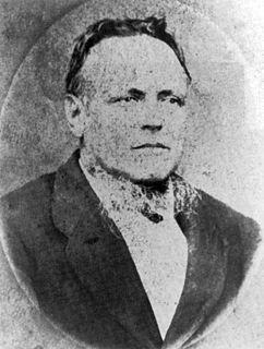 Santos Benavides Confederate Army officer