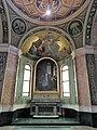 Santuario Pompei 07 06 2018 03.jpg