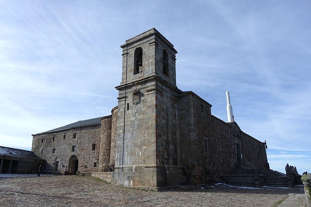 Santuario de Nuestra Señora de la Peña de Francia.jpg