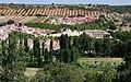 Santuario de la Carrasca (31347074338).jpg
