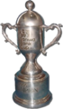 Sanwa bank cup.png