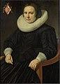 Sara Sweerts de Weert (geb 1579). Tweede echtgenote van Antonius Antonides van der Linden Rijksmuseum SK-A-1544.jpeg