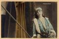Sarah Bernhardt - Foedora.png