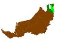Sarawaklimbanglawastrusan.PNG