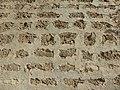 Sardar of Hari Singh's Haveli - Sandstone, leaves and mud.jpg