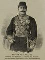 Sarkis Balyan1881.png