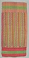 Sarong (Burma), 1894 (CH 18471647).jpg