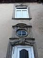Sarre-Union-Linteau (1).jpg
