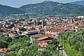 Sarzana, Province of La Spezia, Italy - panoramio.jpg